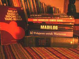http://t1.gstatic.com/images?q=tbn:zba5gAAlwKm1uM:http://i395.photobucket.com/albums/pp39/prys3107/MADILOG.png&t=1