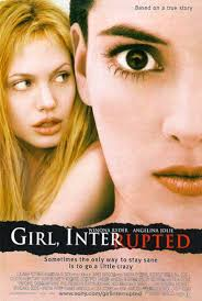 Phim Girl, Interrupted (1999)