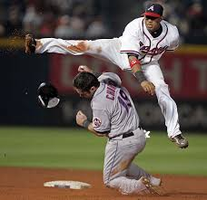 atlanta braves Pictures