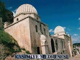 http://t1.gstatic.com/images?q=tbn:zhgB03zqnnQsVM:http://wowturkey.com/tr263/abdullah_aktan_Kasimiye_Medresesi.jpg&t=1