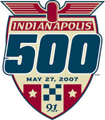 sports as the Indy 500