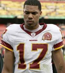 Jason Campbell to be the