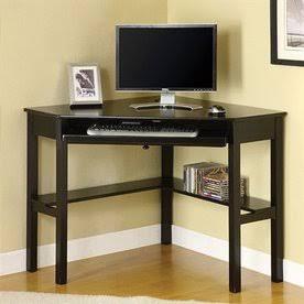 Furniture of America CM-DK6643 Porto Corner