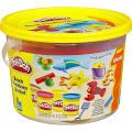 Play-Doh: Beach Creations Bucket