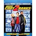 Agent Cody Banks 2: Destination London (Blu-ray)