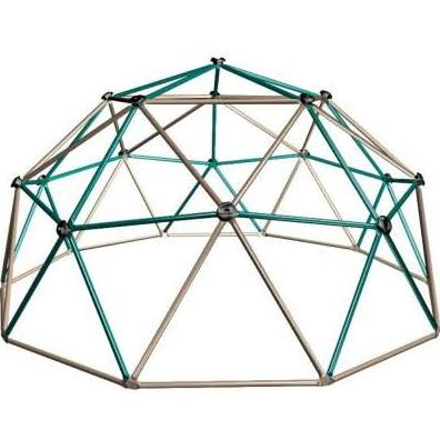 Lifetime 90136 Earthtone Dome Climber