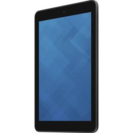 Dell Venue 8 32 GB - Black