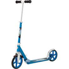 Razor A5 Lux Scooter - 13013240 - Blue - Age 8+