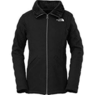The North Face Kids Caroleena Jacket (Little