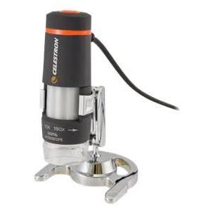 Celestron Handheld Digital Microscope