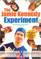 <b>The Jamie Kennedy Experiment</b>: The Complete Third Season, 3 Discs [DVD]