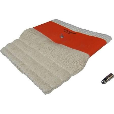 Dyna-Glo Kerosene Heater Wick SP-KHW-095-I