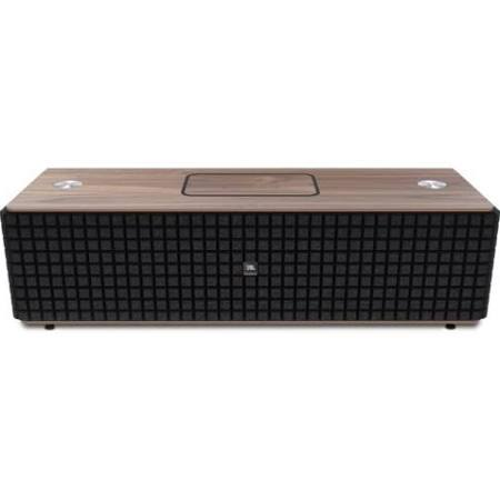 JBL Authentics L16 Speaker System with