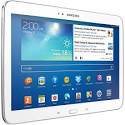 "Tablet Samsung Galaxy Tab 3 P5210 10.1"" Android 4.2 16GB Blanco"