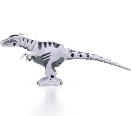 WowWee Mini Roboraptor Robot Toy