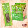 Primal Spirit Foods Mesquite Lime <b>Seitan</b> Strips - BFG24466
