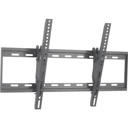 CE Tech TV Mounts Accessories Tilting