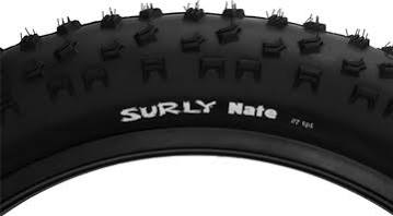 Surly Nate Tires TR0046