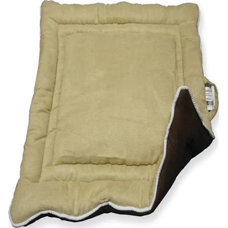 New Age Pet MAT002M Cozy Pet House Pad