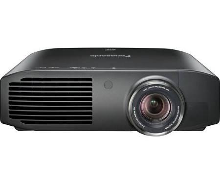 Panasonic PT AE8000U 1920 x 1080 LCD projector