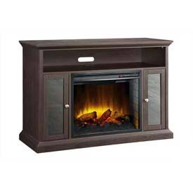 Pleasant Hearth 238-04-48M Riley Media
