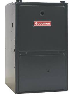 Goodman GKS90905DX Upflow Multi-Speed
