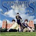<b>Strawbs</b>: of A Time CD