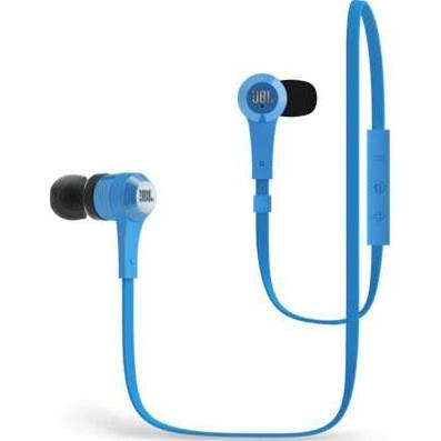 JBL J46BT Wireless Bluetooth Stereo In-Ear