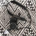 Nikon <b>Coolpix L120</b>