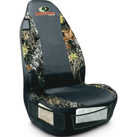 Ducks Unlimited Universal Bucket Seat