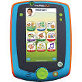 LeapFrog LeapPad Glo Learning Tablet - Teal