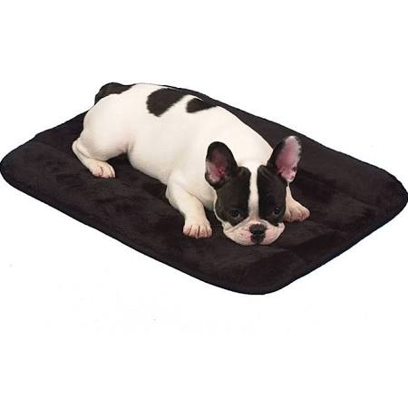 Precision SnooZZy Sleeper Dog Bed