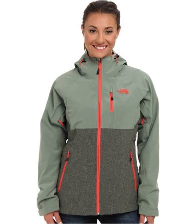 The North Face ThermoBall Triclimate Womens