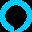 alexa.com website traffic