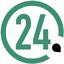 football24.ru website traffic
