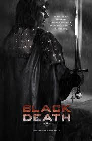 فيلم Black Death