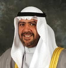 ياشيخ احمد.. وياسليل الزعامه