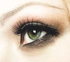 makeup-eye.jpg