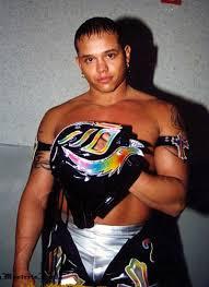 صور ريمستريو url&93