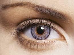 mata,eyes,pupil