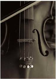 لـــــــم أعـــــد أحتمـــل..... ؟؟!! violin92.jpg