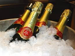 champagne.jpg&t=1