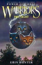 Guess That Warriors Cat!!!