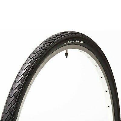 Panaracer Urban Tour Road Bike Tire - 700C x 28C