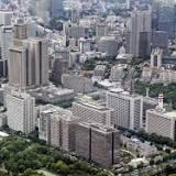 日立国際電気, 投資ファンド, 日本, 日立製作所, 大量保有報告書