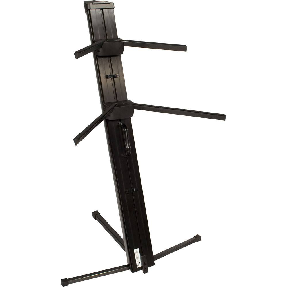 Ultimate Support Apex AX-48 Pro Column Keyboard Stand