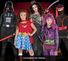 Spirit Halloween San Jose Blvd by Halloween Supplies Halloween City