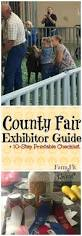 Cal Poly Pumpkin Festival Promo Code by 45 Best L A County Fair Images On Pinterest La County Fair