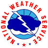 Tornado warning for Boone and Winnebago counties, storm ...