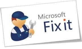برنامج لاصلاح جميع أخطاء الويندوز  windows fix It